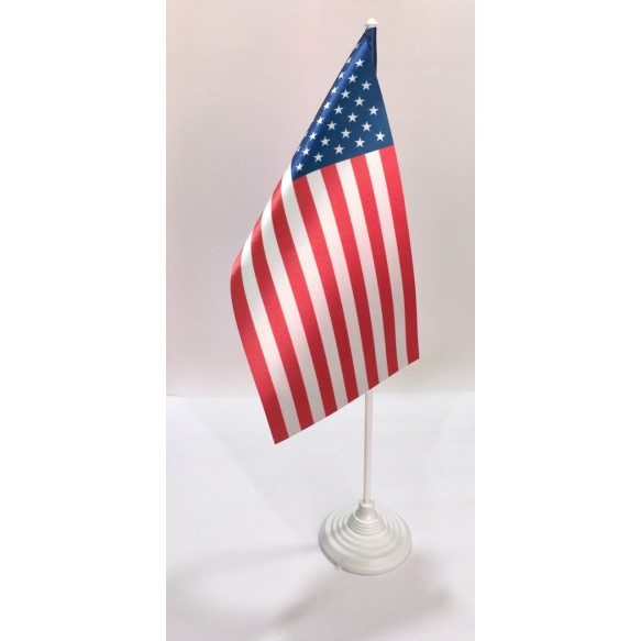 Прапор США Флаг США