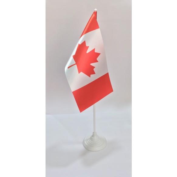 Прапор Канади Флаг Канады
