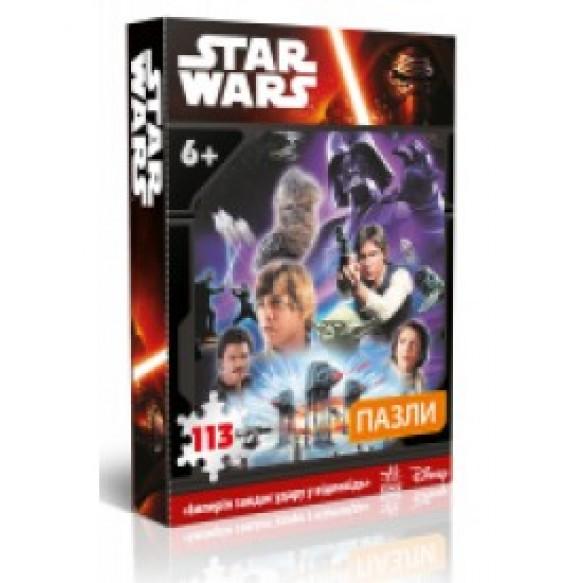 Головоломки Империя Звездные войны