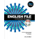 English File 3rd Edition Pre-Intermediate